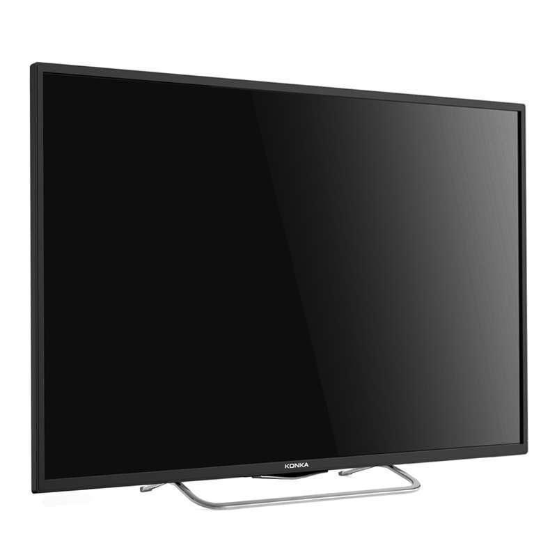 康佳led42e330ce 42英寸窄边全高清液晶电视