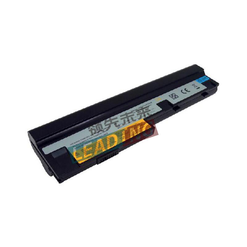 原装笔记本电池 适用于 联想S205 U165 U160 S10-3 M13 S100