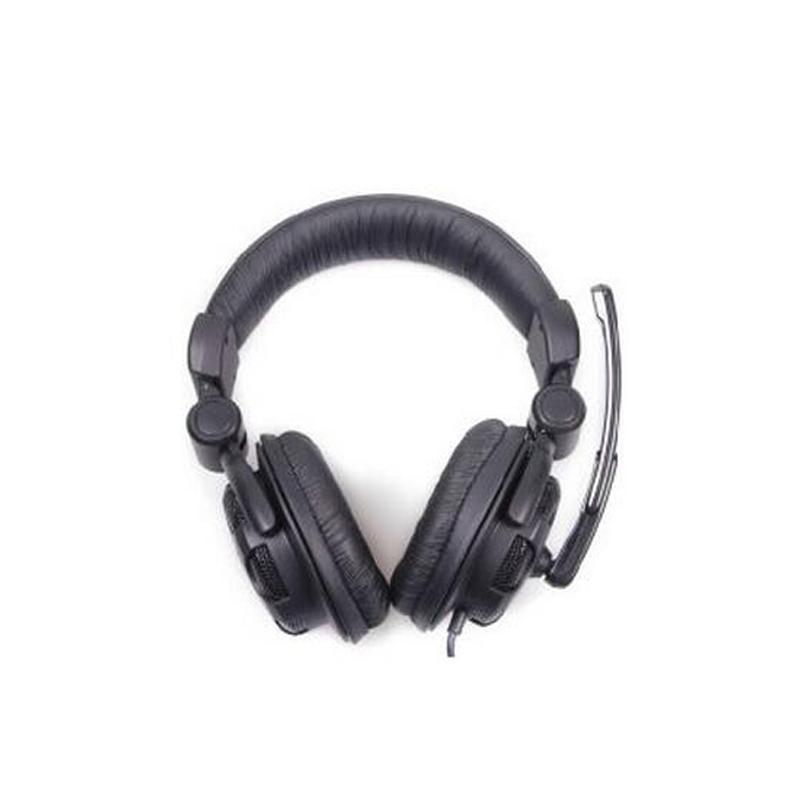 耳机超重低音 P950