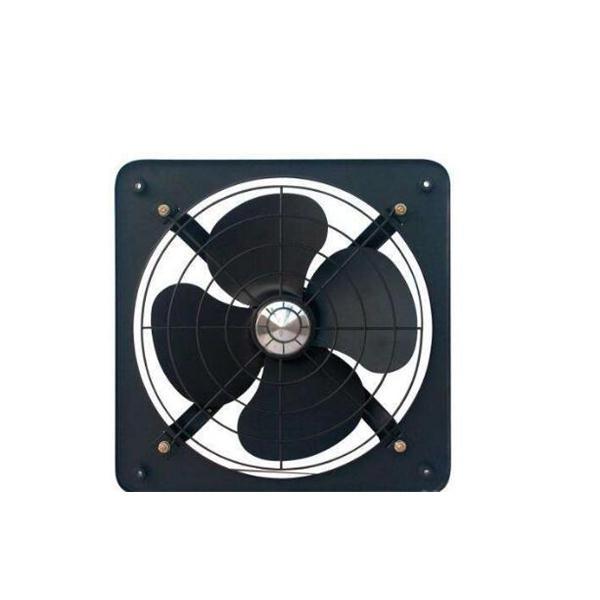 排风扇五线电机接线图解
