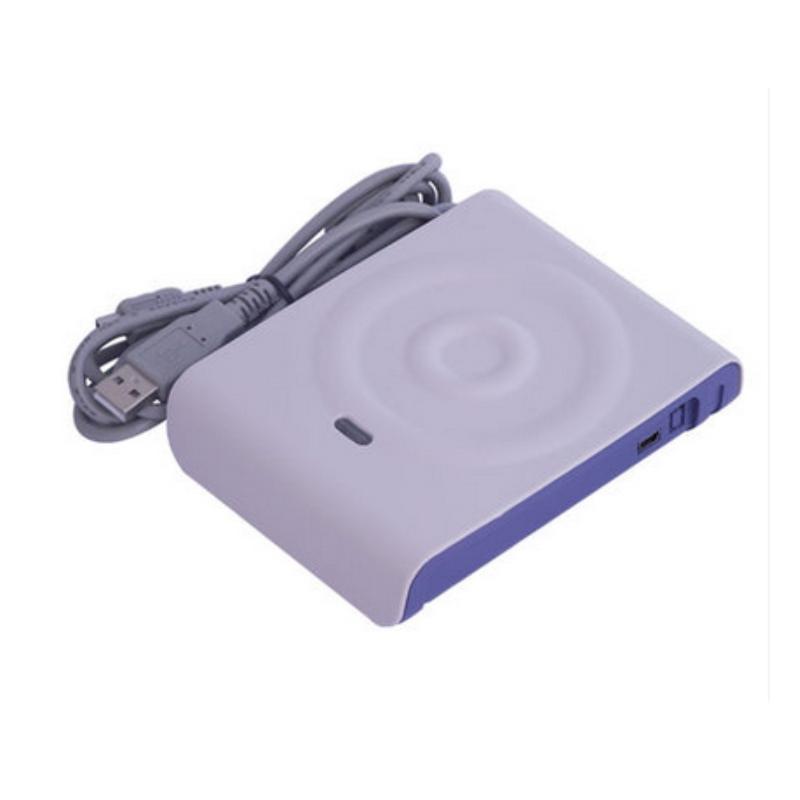 非接触式 IC读卡器  USB