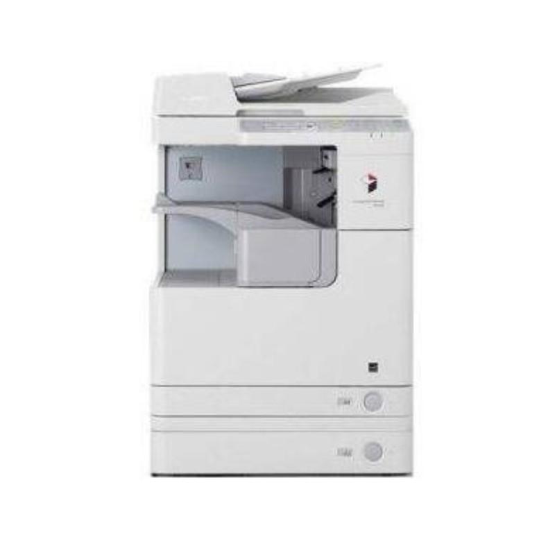 复印机数码复合机