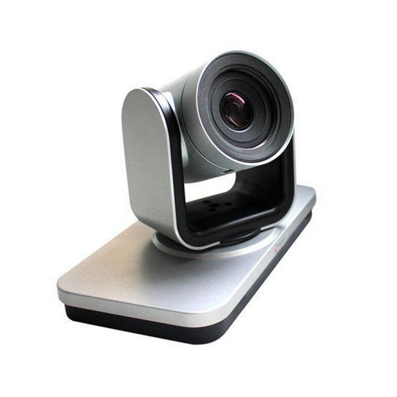 宝利通 Group 310-720p 高清视频会议系统终端