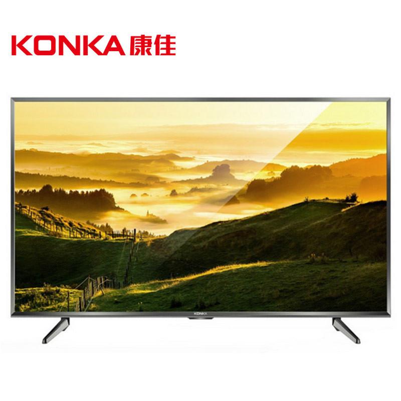 康佳 LED40M3000A 40寸电视机