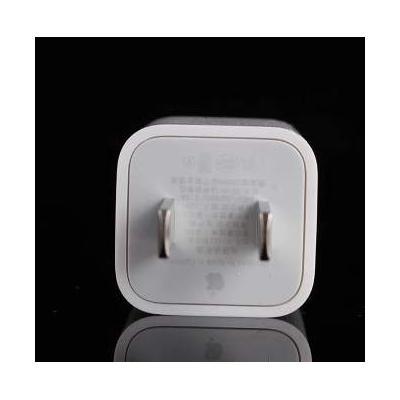 苹果 原装iphone6 6s plus