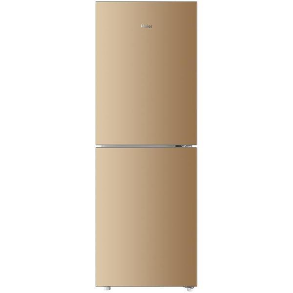 海尔 BCD-221WDPT 221升双门冰箱