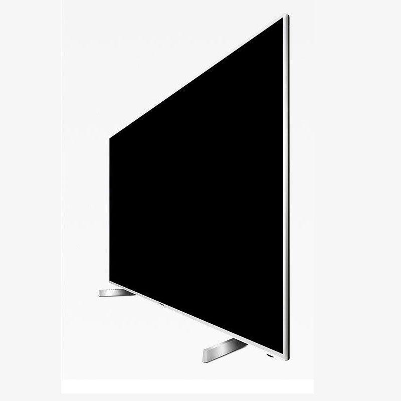 海信led40k1800 40寸液晶电视