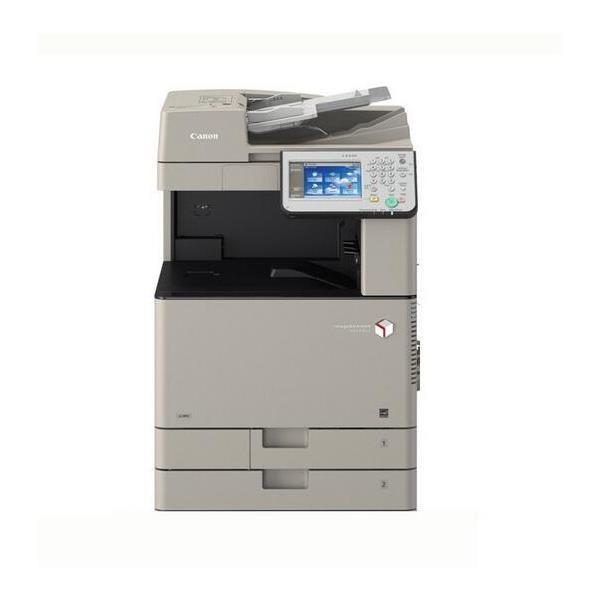 佳能 imageRUNNER ADVANCEC3325 彩色数码复合机
