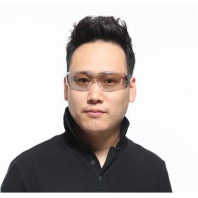 商品易胜博主页