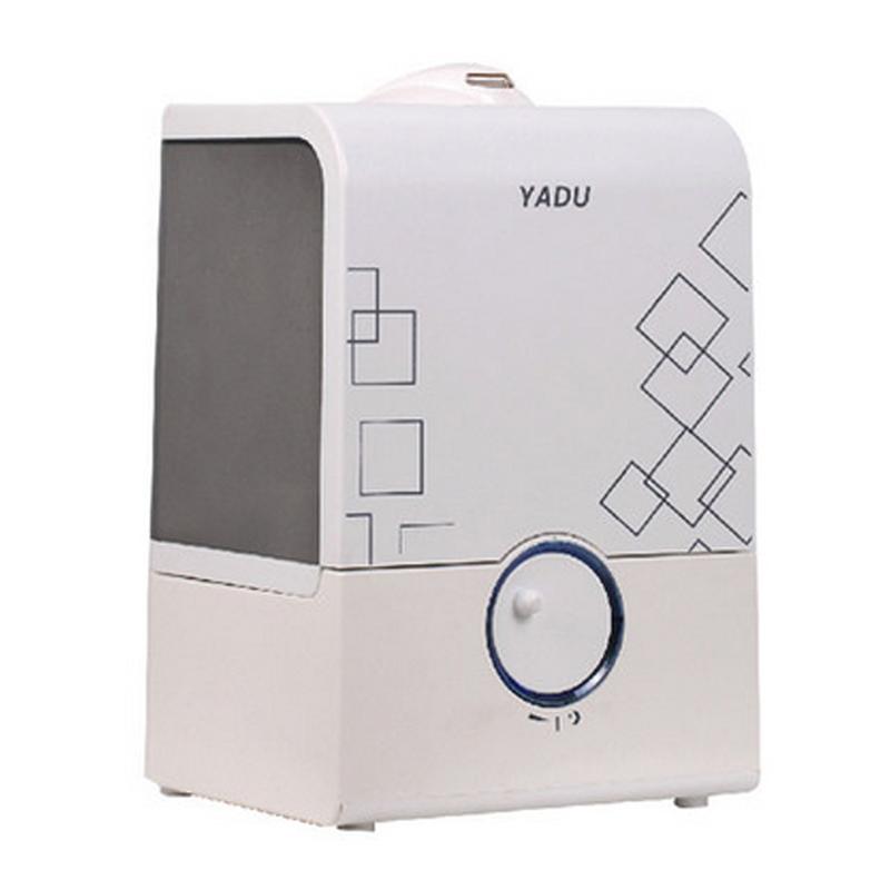>亚都 YADU YC-D700E 超声波加湿器