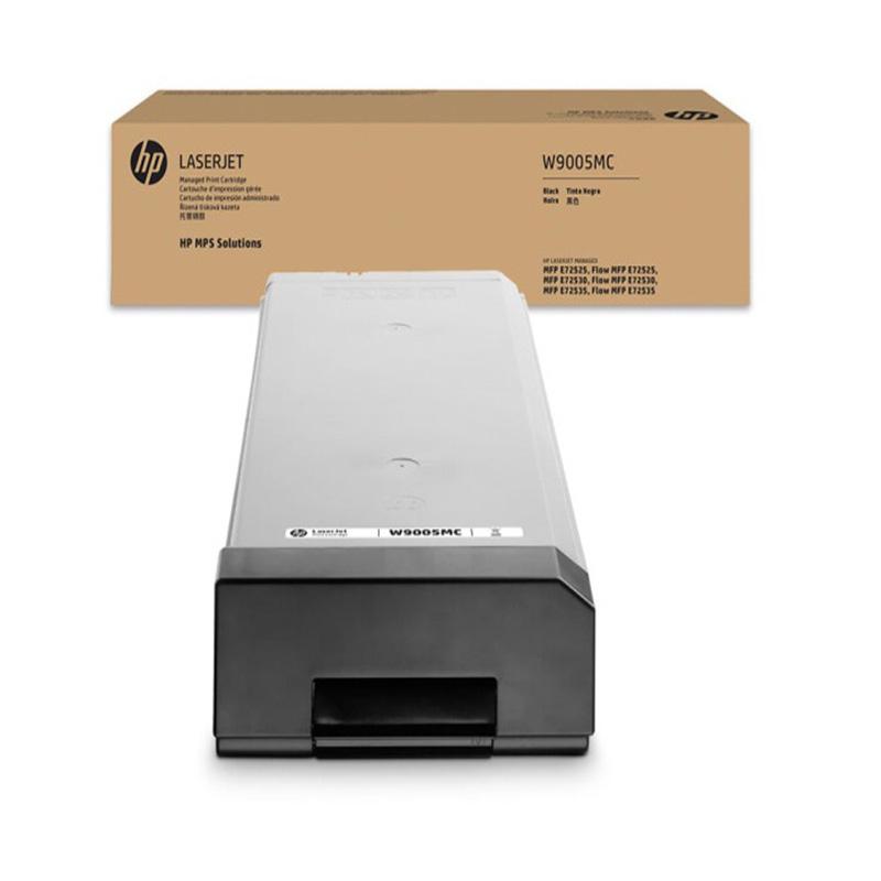 惠普 W9005MC 复合机硒鼓 适用于HP E72525 E72530(计价单位:支)