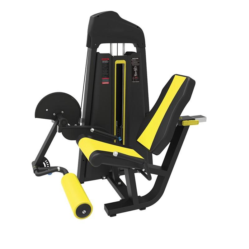 运动伙伴(MOTION PARTNE) HB-01 屈腿训练器 计价单位:台